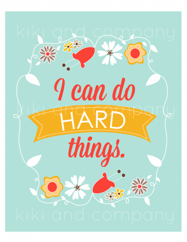 New-Print-I-can-do-hard-things-in-3-colors-from-kiki-and-company.