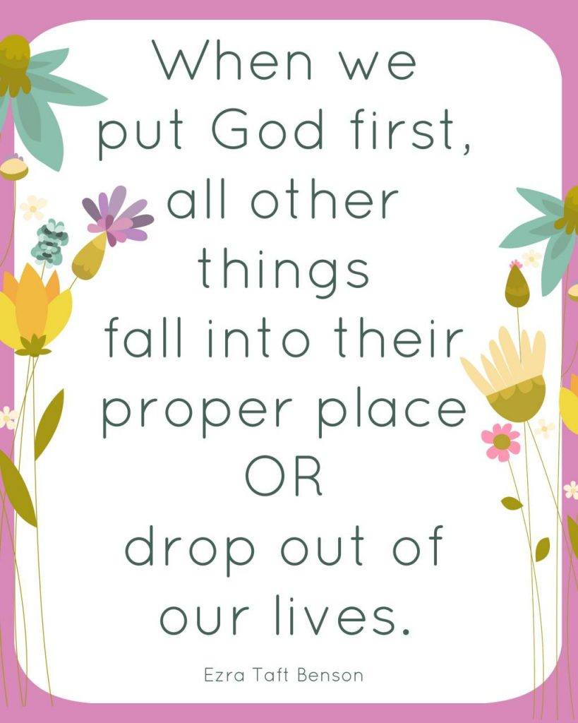 http://oneshetwoshe.com/wp-content/uploads/2015/01/Put-God-First-819x1024.jpg