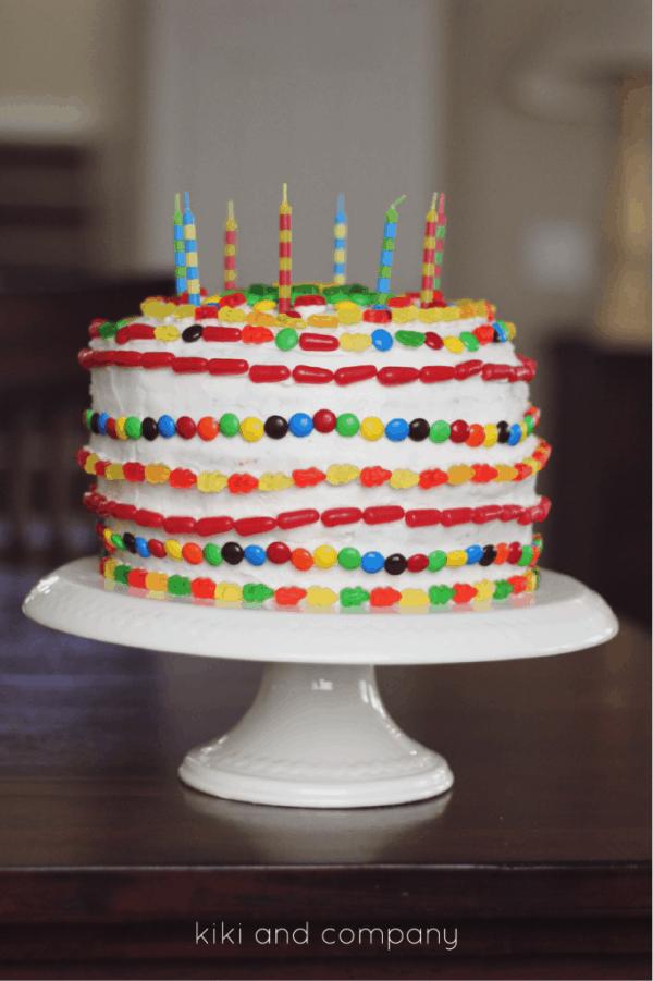kids-and-cake-1-682x1024