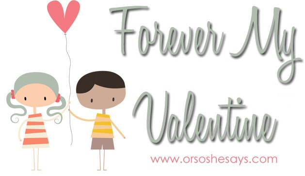 Forever-My-Valentine