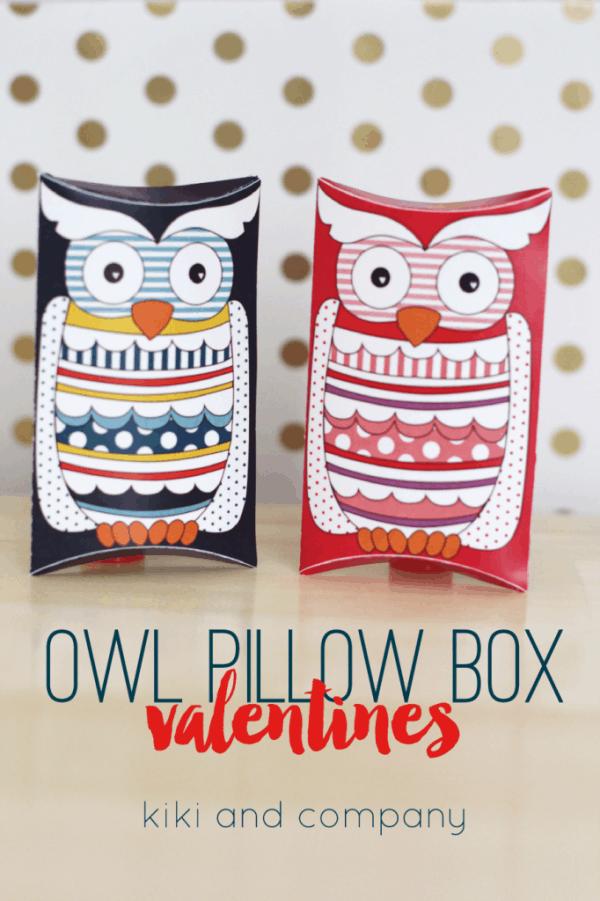 Owl-Pillow-Box-Valentines-at-kiki-and-company-682x1024