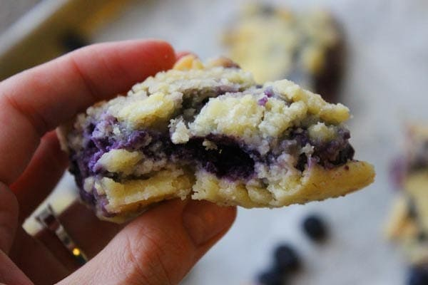 http://oneshetwoshe.com/wp-content/uploads/2015/02/blueberry-bars-2.jpg