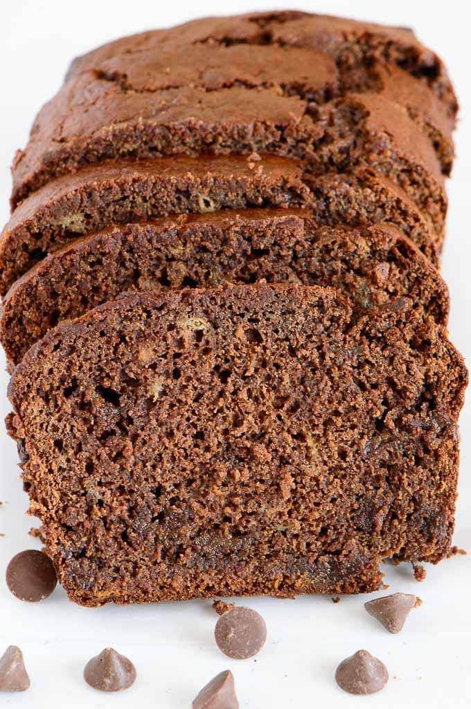 http://oneshetwoshe.com/wp-content/uploads/2015/02/chocolate-chai-banana-bread-3.jpg