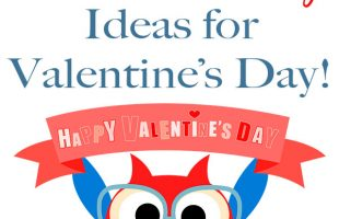 30 Valentine's Day School Party Ideas (she: Mariah)