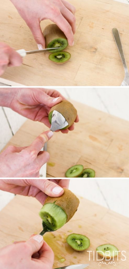 how-to-peel-a-kiwi-tidbits-