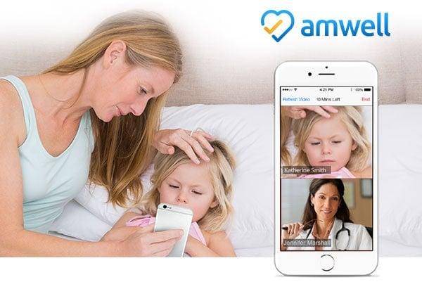 Amwell_EmailMock_momKid_032015-2