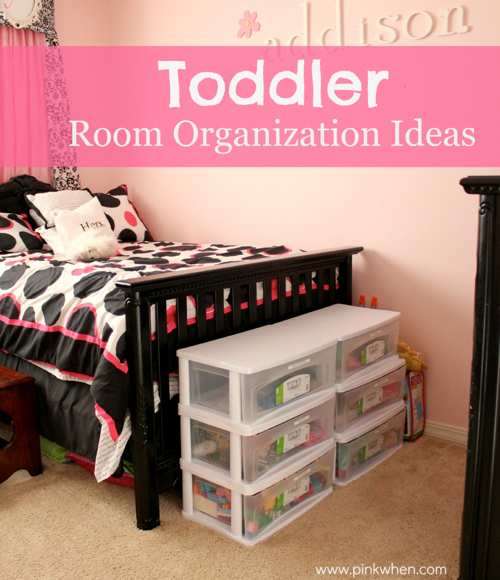 Bedtime Tips for Getting Kids to Bed Without Fits