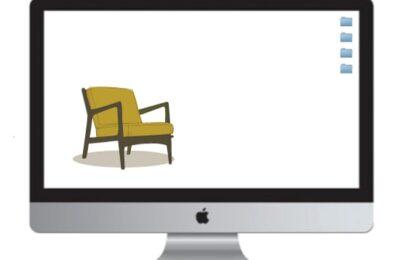 desktop wallpaper download