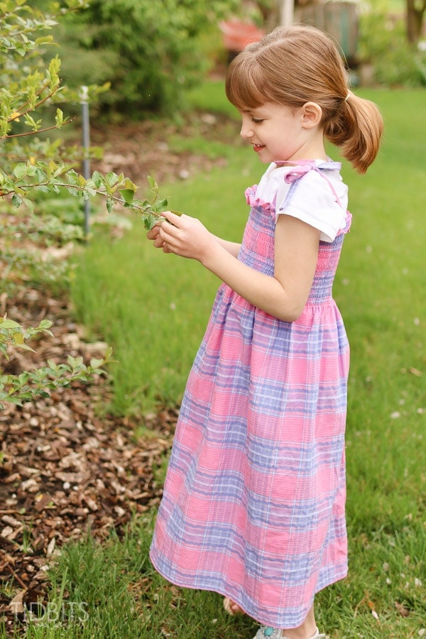 girls-dress-pre-smocked-fabric-36