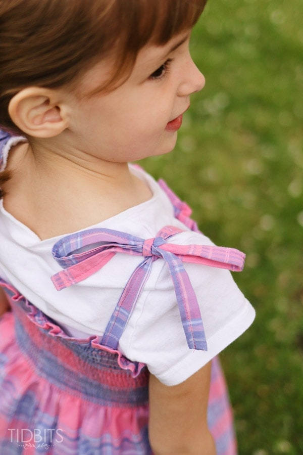 girls-dress-pre-smocked-fabric-8