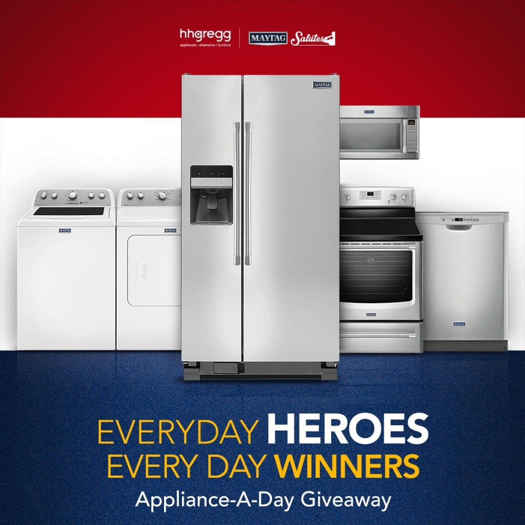 Maytag-Salutes-Sweepstakes-with-hhgregg-1024x1024