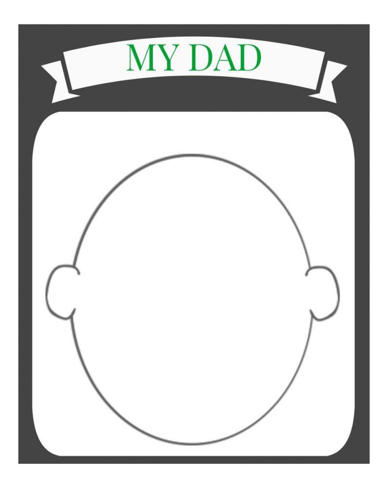 father4jpg