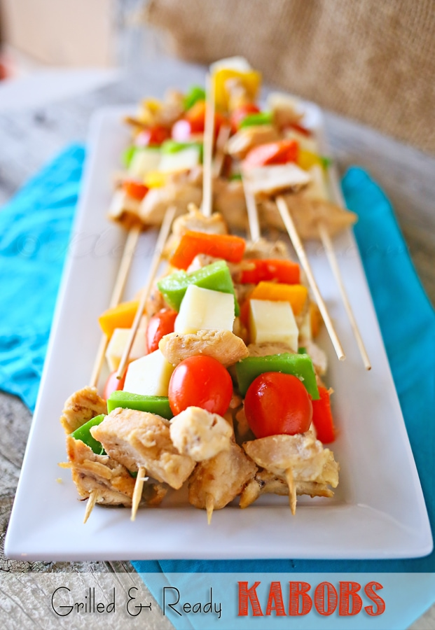 Grilled-and-Ready-Kabobs