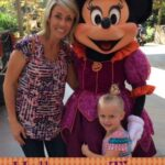 Halloween Time at Disneyland: What's Different for 2015 (she: Kimberly)
