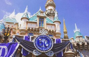 Important dates to know for planning your Disneyland vacation in the next year!