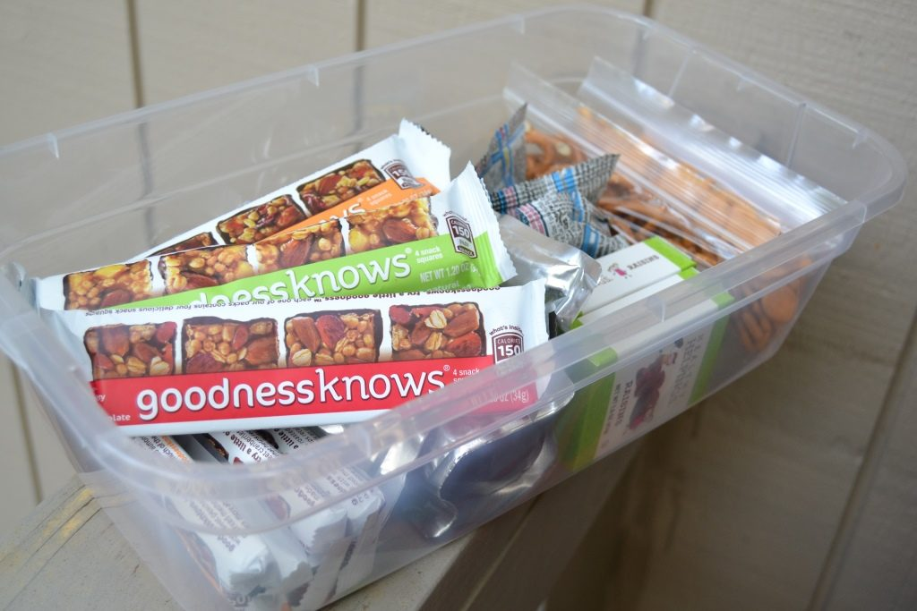 GoodnessKnows 054