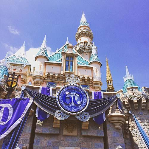 Holidays at the Disneyland Resort 2015 - Insider info!