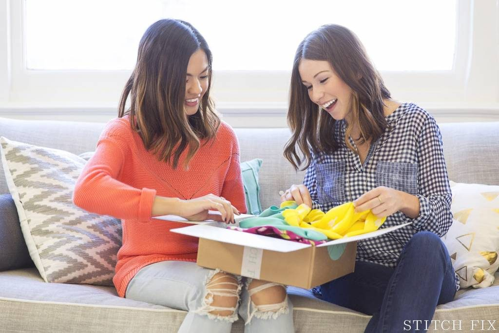 Stitch-Fix-Personal-Styling-Subscription-box2