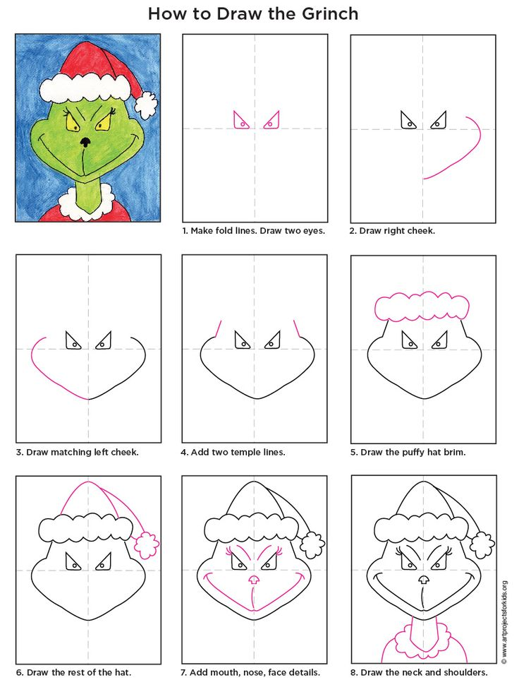 12 Days of Family Christmas Fun ~ Includes printables and super cute ideas for THE GRINCH www.orsoshesays.com #thegrinch #grinch #12daysofchristmas #familyfun