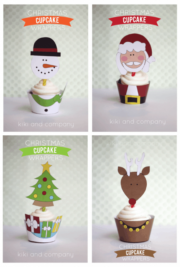 Christmas-Cupcake-Wrappers-from-Kiki-and-Company-690x1024