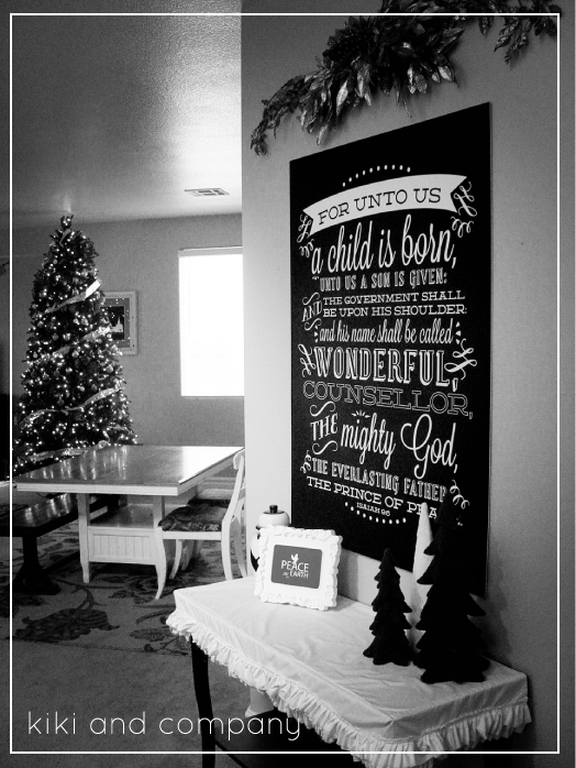 Its-Christmas-time-christmas (1)