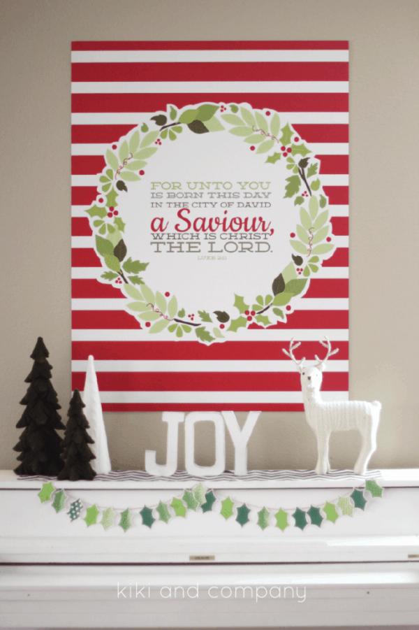 LOVE-this-Christmas-print-682x1024