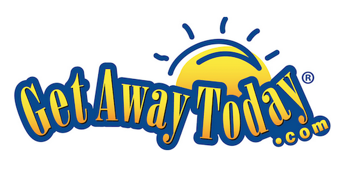 Get Away Today ~ The coolest travel agency for booking the best family cruise or any vacation!