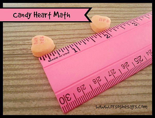 candy-hearts-and-ruler-final1