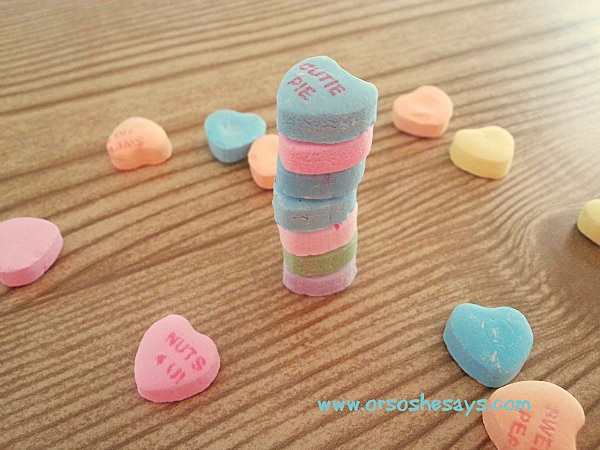 Valentine Activities for Preschoolers - 5 Fabulous Ideas! www.orsoshesays.com #valentinesday #valentineactivities #toddlers