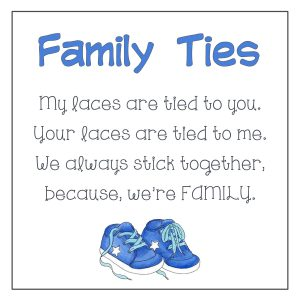 FamilyTiesQuote
