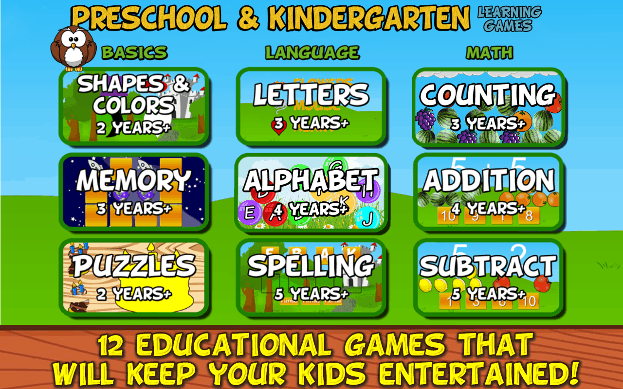 16 Awesome Educational Apps - That They\'ll Actually ENJOY!