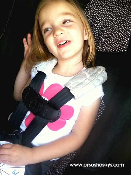 cute car seat pic final