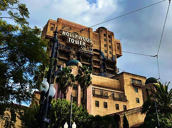 Tower-Of-Terror-at-Disneyland-this-Summer