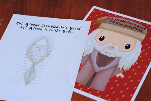 Who doesn't love Harry Potter?! Adelle is sharing a Harry Potter Would You Rather game, as well as two other Harry Potter printables for all your wizarding needs. www.orsoshesays.com #harrypotterwouldyourather #harrypotterprintables #harrypotter #hogwarts #games #ldsblogger #lds #mormonblogger #mormon