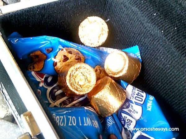 treasure chest final