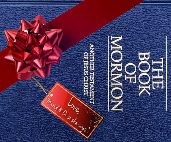 Free-Book-of-Mormon