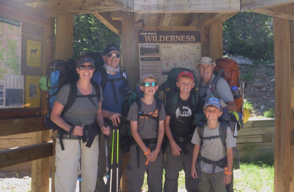 gd hike start (1)