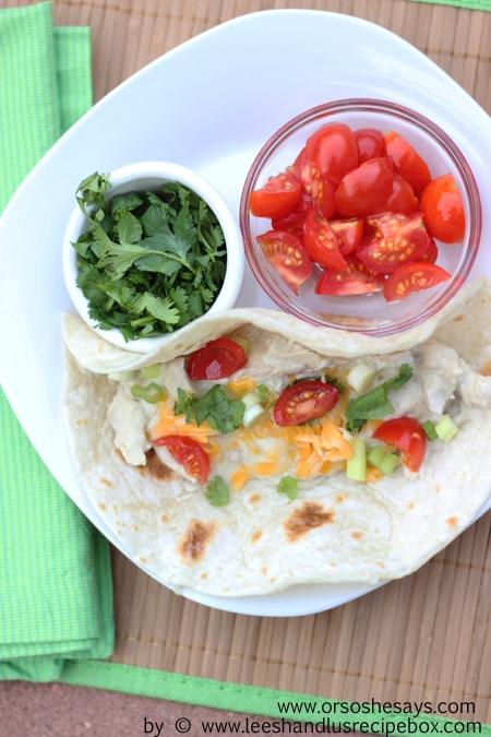 creamy-salsa-verde-chicken-4-osss