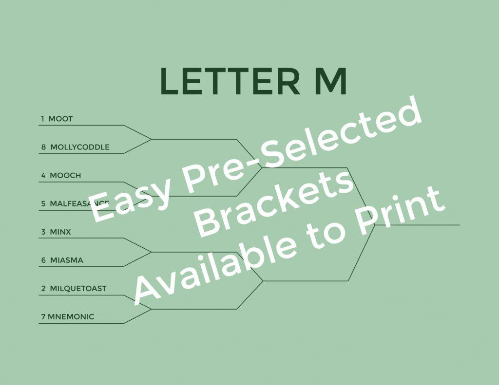 letter-m-bracket