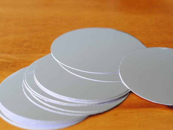 mirror-paper