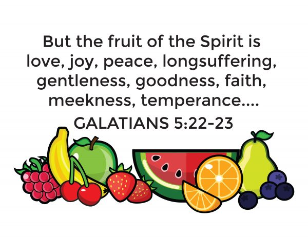 http://oneshetwoshe.com/wp-content/uploads/2016/11/Fruits-of-the-Spirit-scripture-e1478972903917.jpg