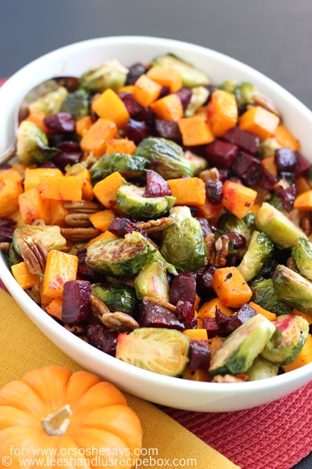 roasted-fall-vegetable-medly-39-copy