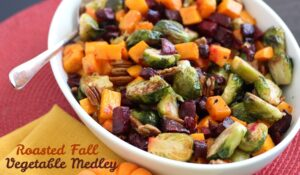 http://oneshetwoshe.com/wp-content/uploads/2016/11/Roasted-Fall-Vegetable-Medly-40-copy-300x175.jpg
