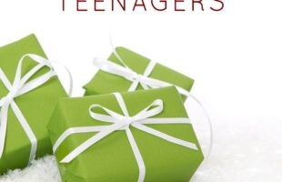 Gifts for Teenagers ~ She Picks! 2016 Gift Guide