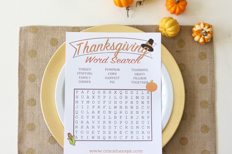 thanksgiving-word-search-3