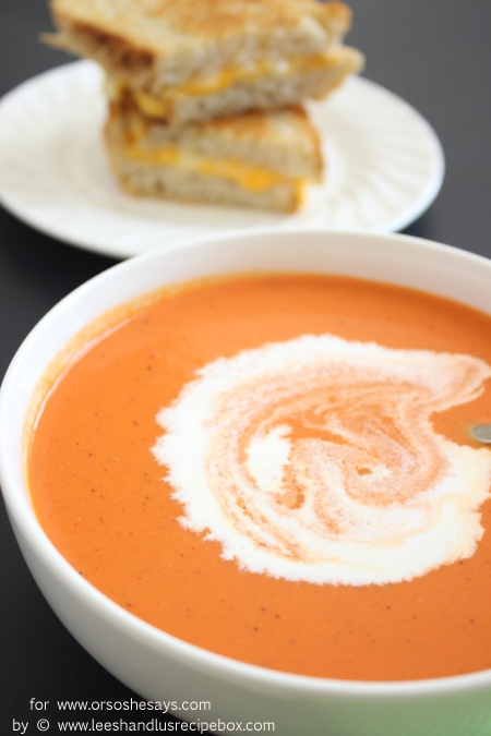 roasted-red-pepper-and-tomato-soup-6-osss
