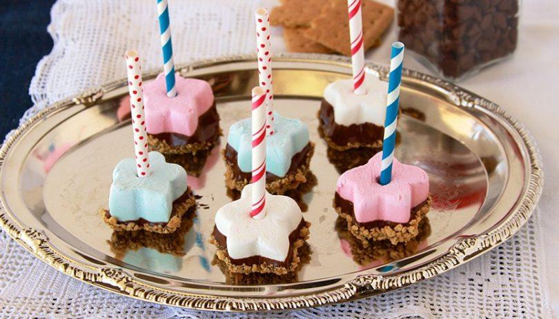 http://oneshetwoshe.com/2014/06/marshmallow-smores-treats.html