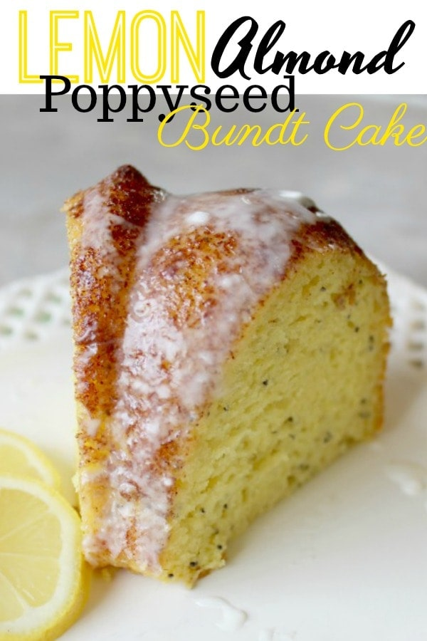 Can You Substitute White Cake Mix For Yellow