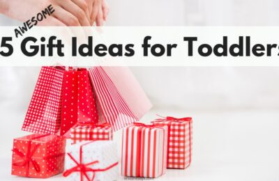 15 Awesome Gifts for Toddlers on www.orsoshesays.com #christmas #christmasgifts #giftsfortoddlers #toddlergiftideas #holidays