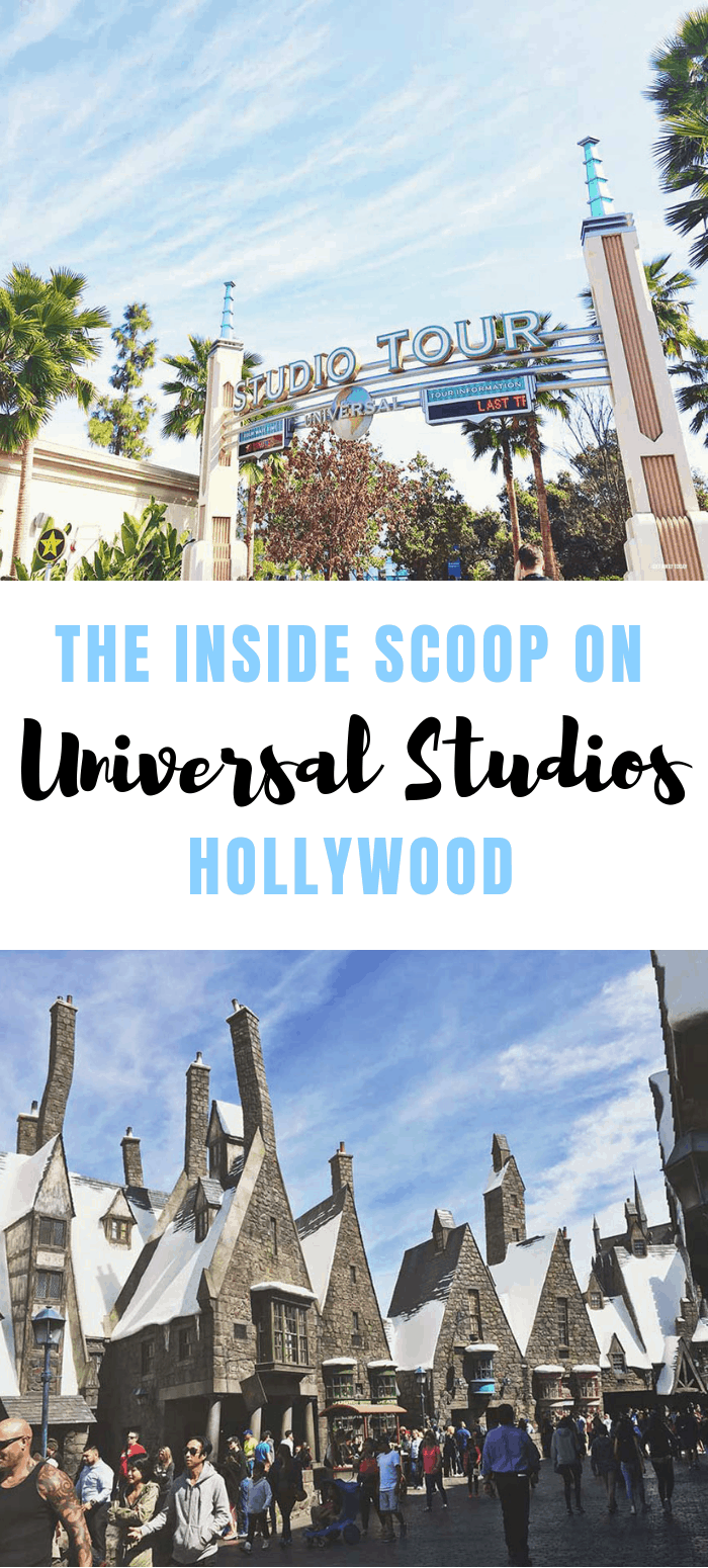 picture relating to Universal Studios Hollywood Printable Coupons known as Common Studios Hollywood - Clean Points of interest and A lot more! - Or